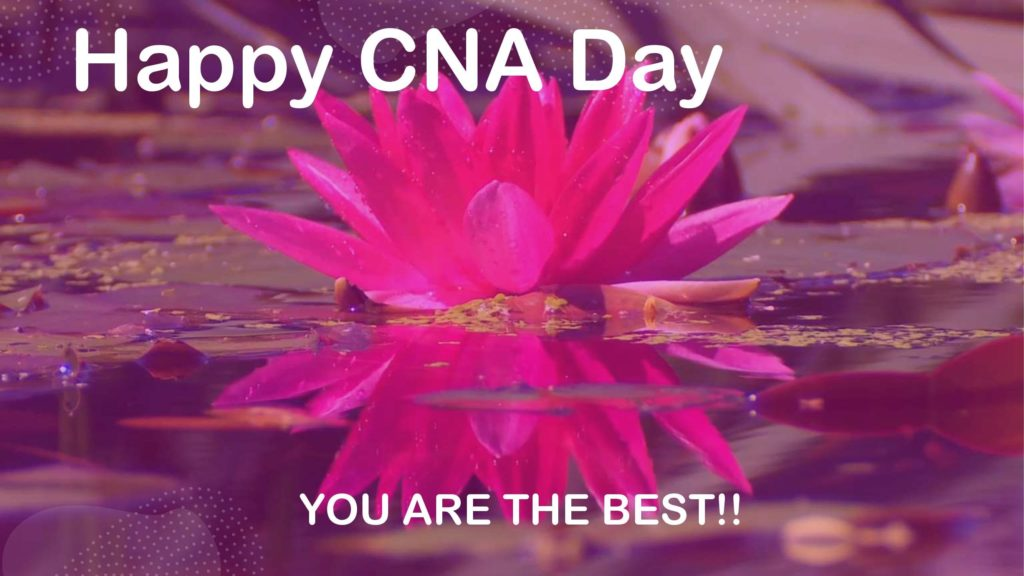 CNA Day PP_0000001